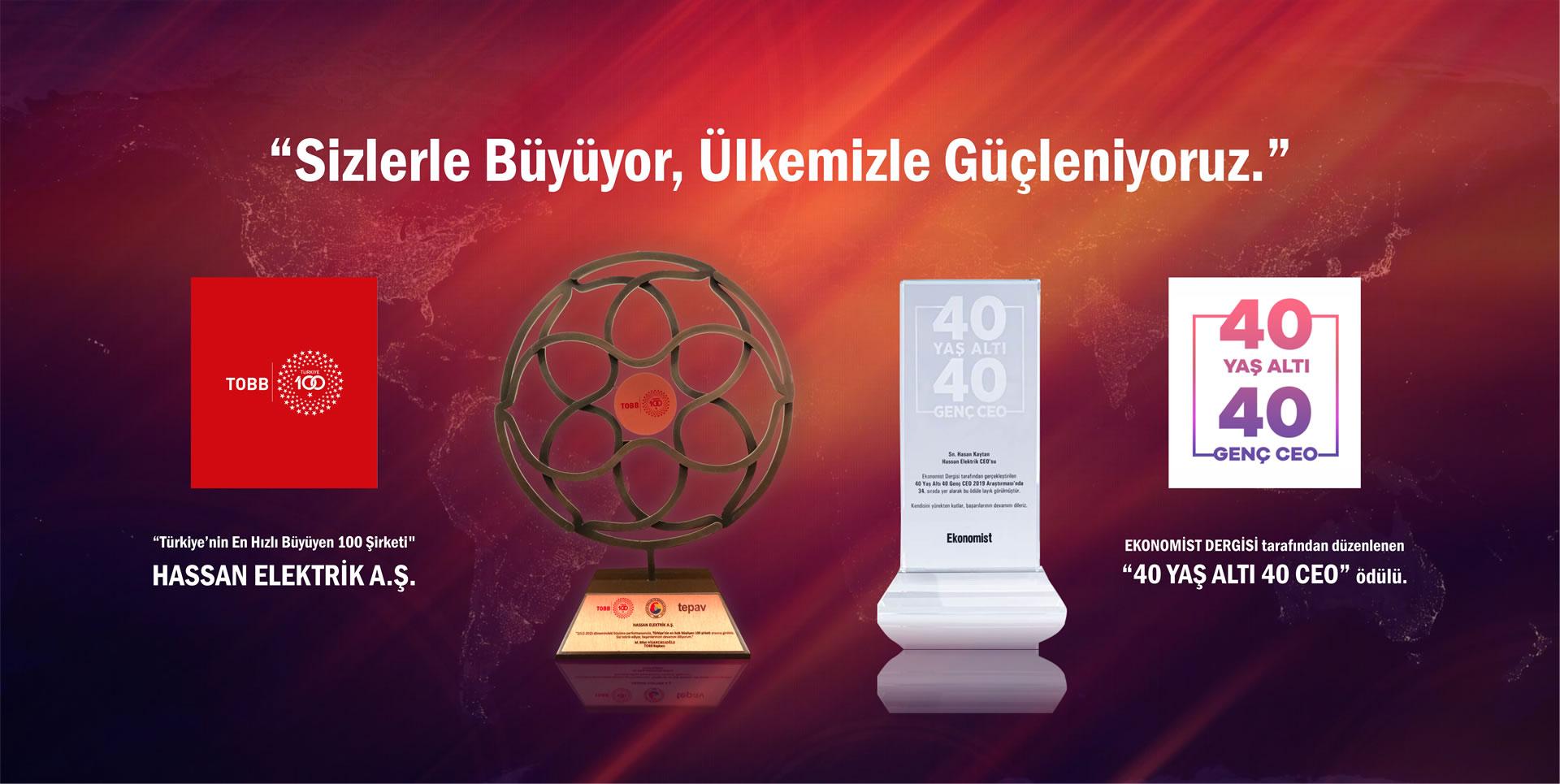 hassan-elektrik-2020-odul-banner