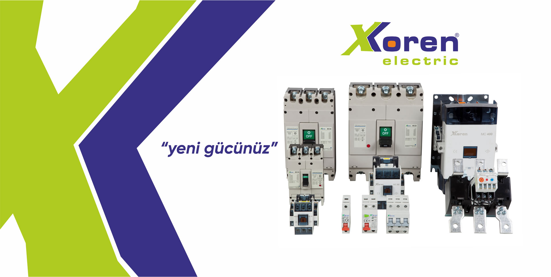 xkoren-banner