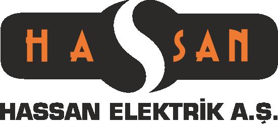Hassan Elektrik A.Ş.